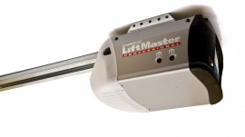 LiftMaster LM5580
